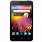 ALCATEL ONE TOUCH Star silver