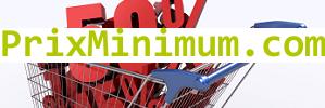 Prix Minimum