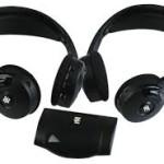 Les casques sans fil : le guide d'achat