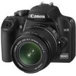 Comment choisir un appareil photo Reflex Canon ?