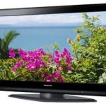 Guide d'achat (TV LED, LCD ou PLASMA)