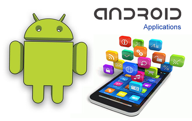 application-android