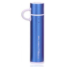 batterie-autonome-mipow-power-tube-2600m-bleue-avec-micro-usb-integre-sp2600m-nb-975372890_ML