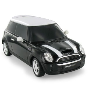 beewi-mini-cooper-s-noir-android