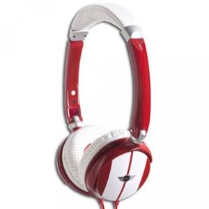 casque-stereo-avec-micro-li