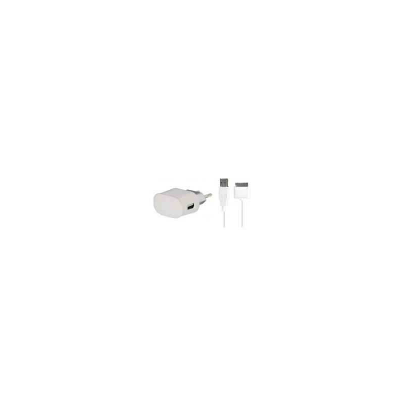 mini-chargeur-de-voyage-blanc-1a-pour-iphone-3g-3gs-4-4s-et-ipod-touch