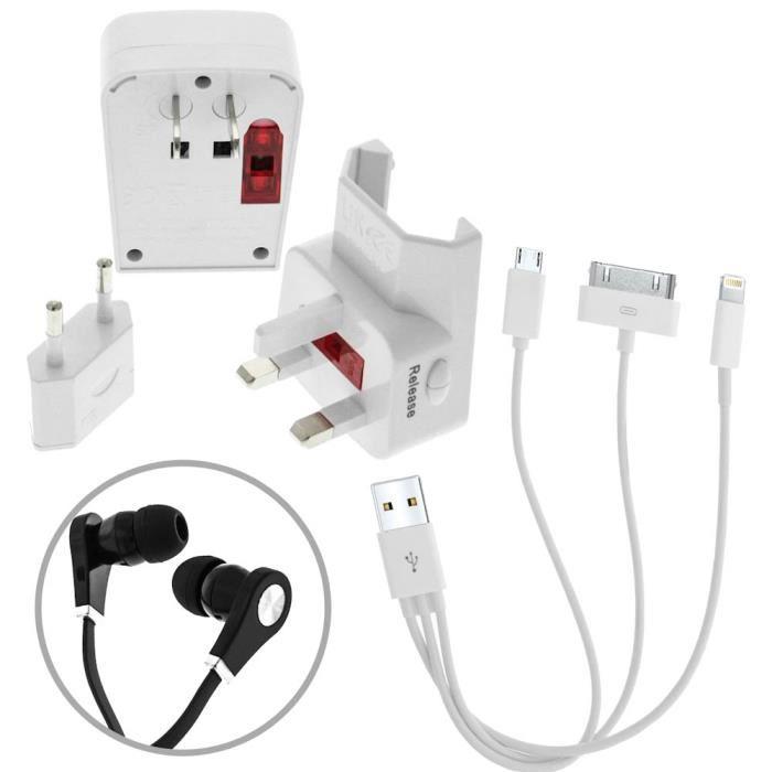 pack-accessoires-chargeur-voyages-pour-smartphone