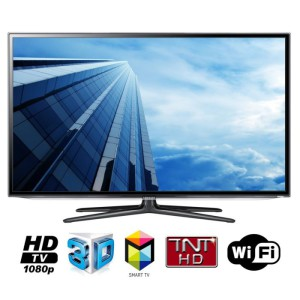 samsung-tv-led-3d