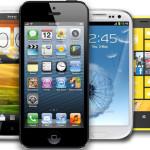 Les critères de choix d'un Smartphone
