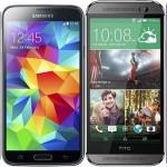Les meilleurs Smartphones à bas prix
