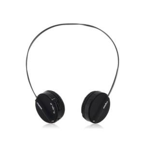 stereo-rapoo-h3070-ecouteur-sans-fil-avec-micro