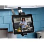 Support Tablette Suspendu Spécial Cuisine Belkin pour iPad et tablettes