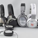 Comment reconnaitre le bon casque audio?