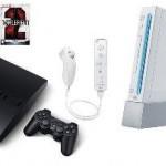Où trouver les consoles et les jeux dernier-cri?