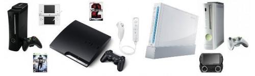 consoles-de-jeux-video