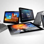 Comment reconnaître une bonne tablette?