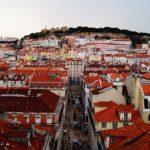 Que faire pour un week end derniere minutre à Lisbonne ?